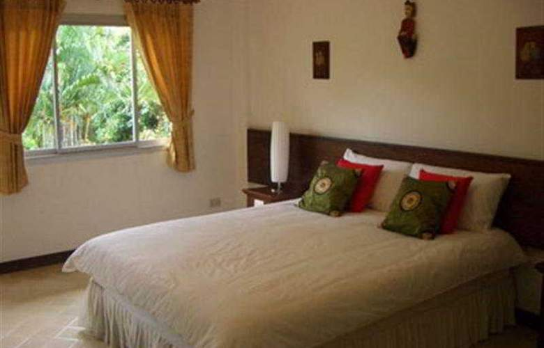 Tianna Garden Village - Room - 3