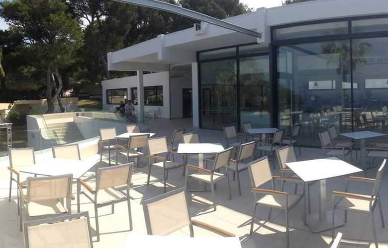 Sun Club El Dorado - Restaurant - 17