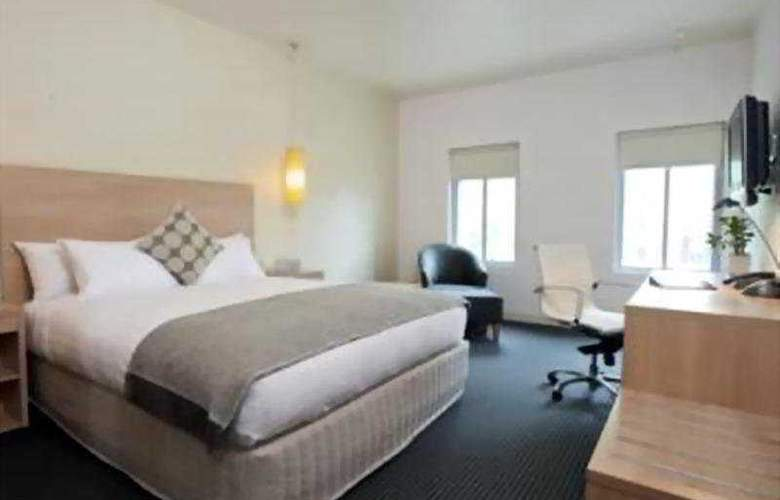 Urban St Kilda - Room - 2
