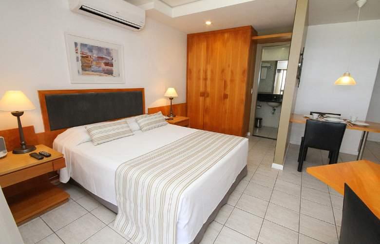 Casa Del Mar Promenade - Room - 2