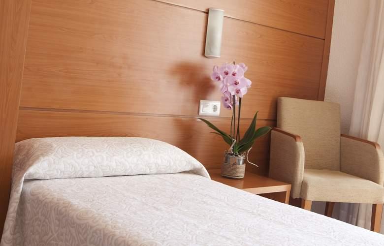 Centro Mar - Room - 5
