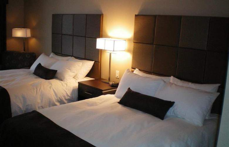 Best Western Wine Country Hotel & Suites - Room - 74