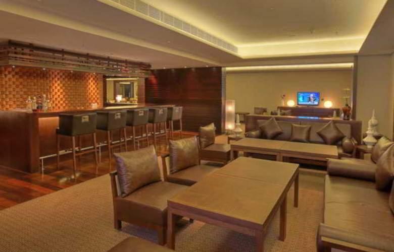 JW Marriott Hotel Pune - Hotel - 20
