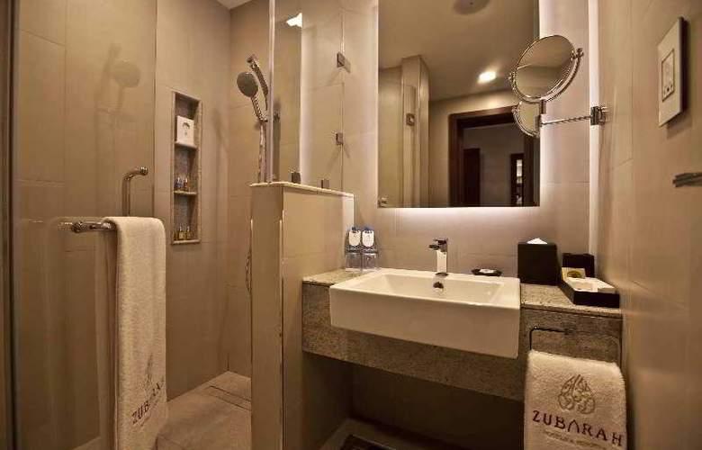 Zubarah Hotel - Hotel - 21