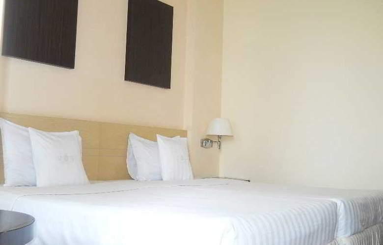 Palace Hotel Saigon - Room - 2