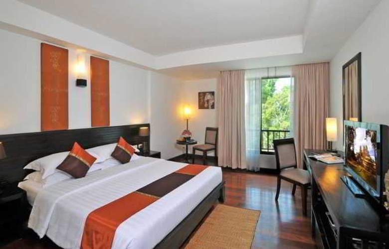 Tara Angkor - Room - 9