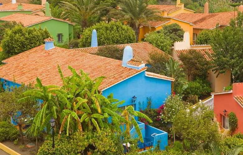Marbella Playa - General - 4