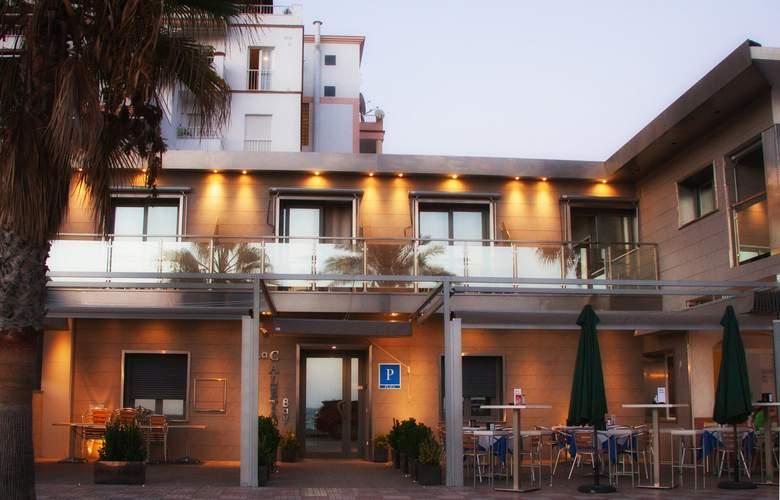 La Caleta Bay - Hotel - 0