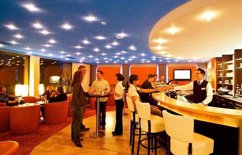 Idingshof Bramsche - Bar - 4