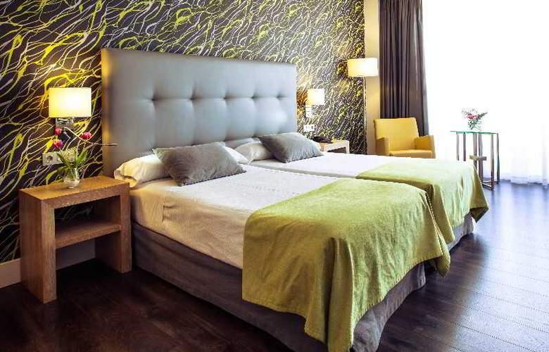 Barceló Carmen Granada - Room - 17