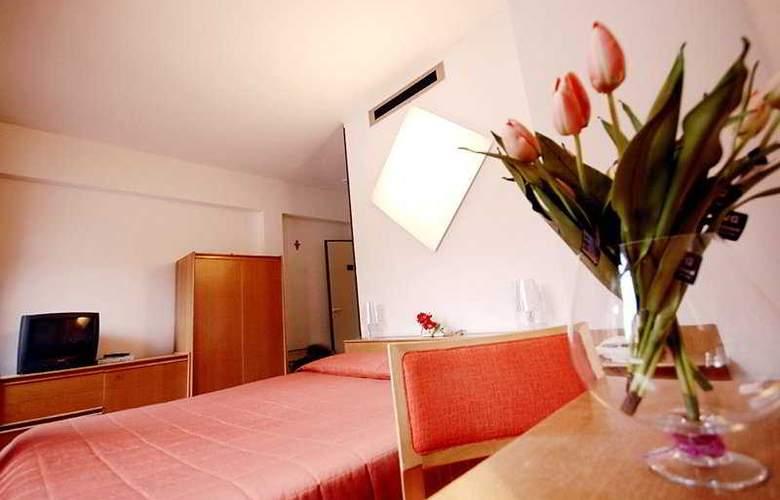 La Vecchia Cartiera - Room - 3