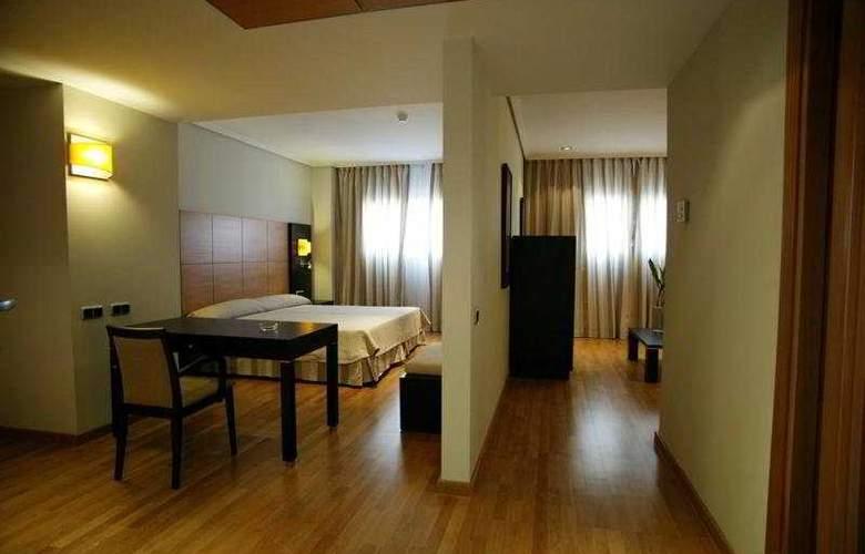Sercotel Gran Fama - Room - 15