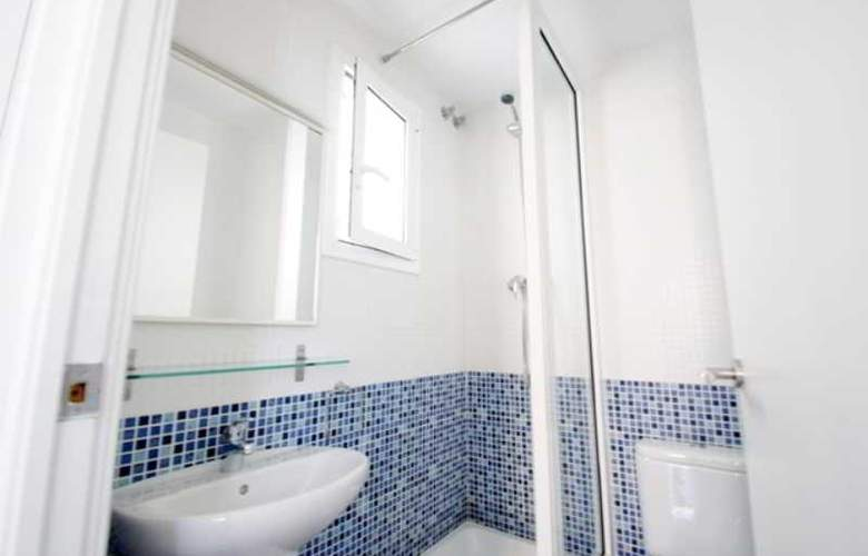 FGA Barceloneta Apartments - Room - 7