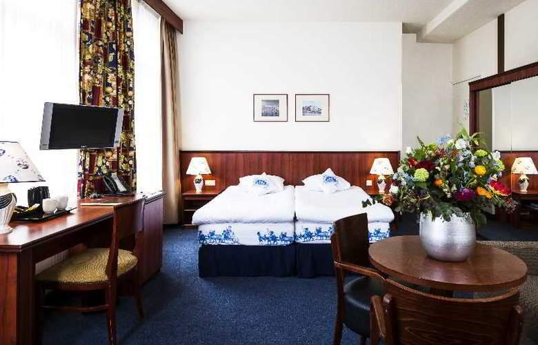 Die Port Van Cleve - Room - 9