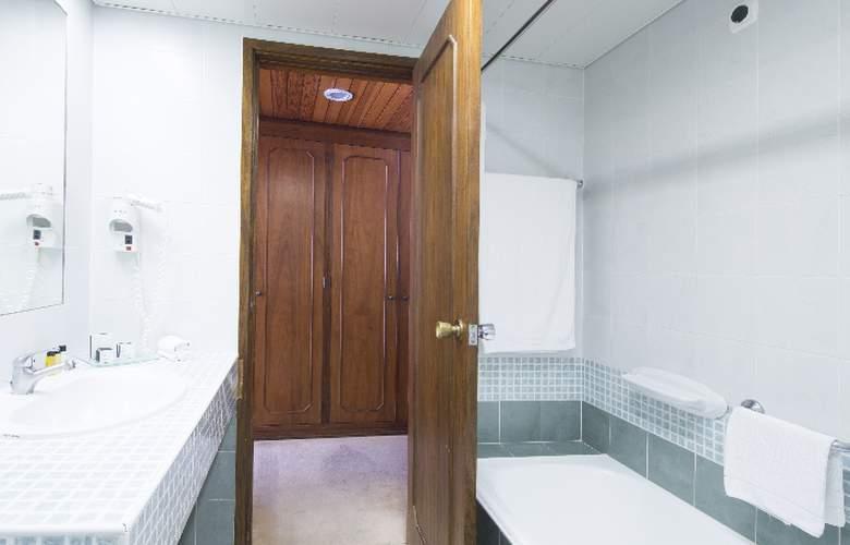 Tivoli Sintra - Room - 9