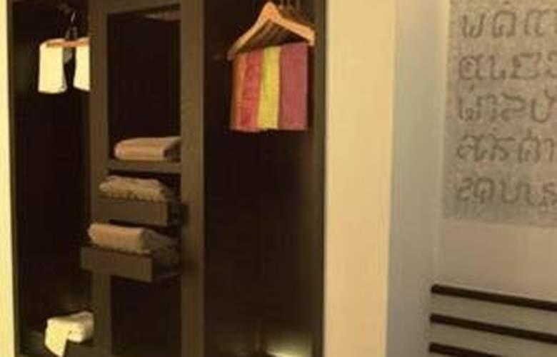 Swana Bangkok - Room - 2