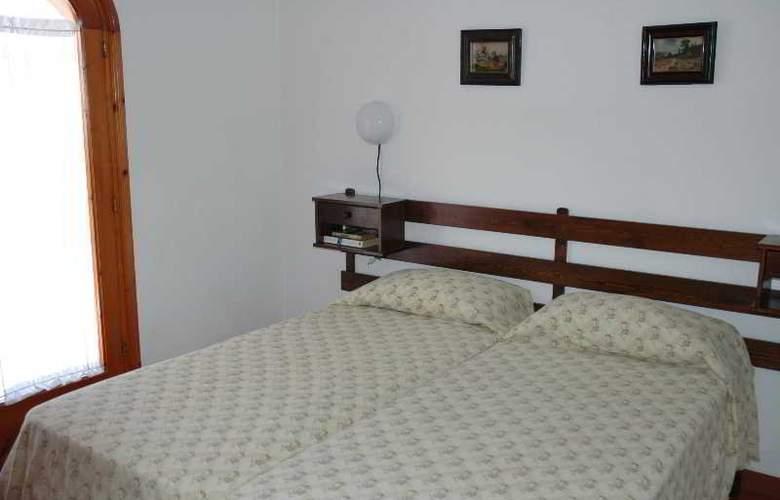 Es Brucs - Room - 4