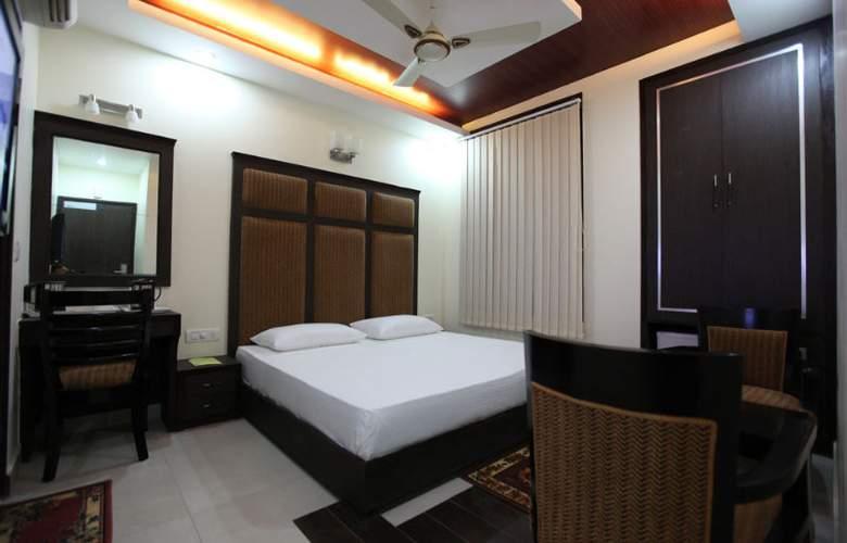 Bonlon Inn - Room - 4