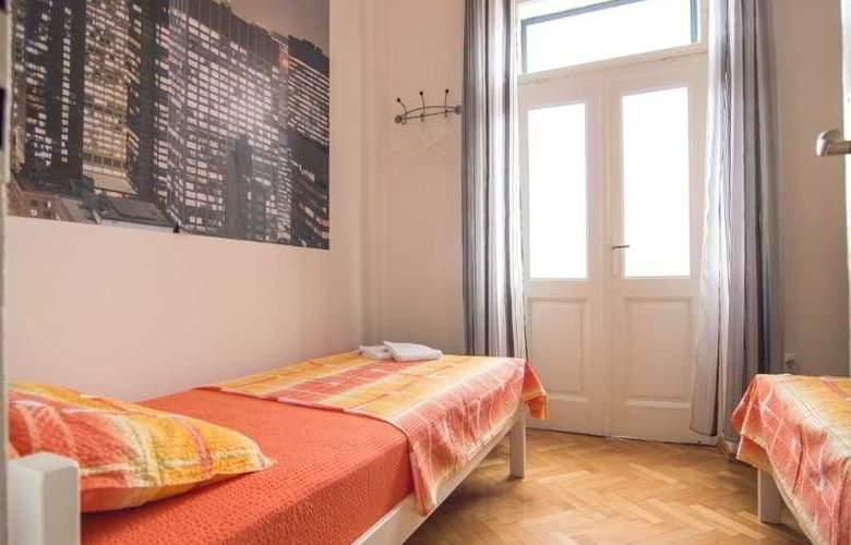 Apartman Sanda - Room - 10