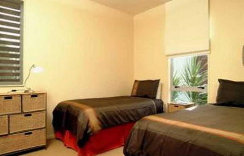Marama Resort - Room - 4