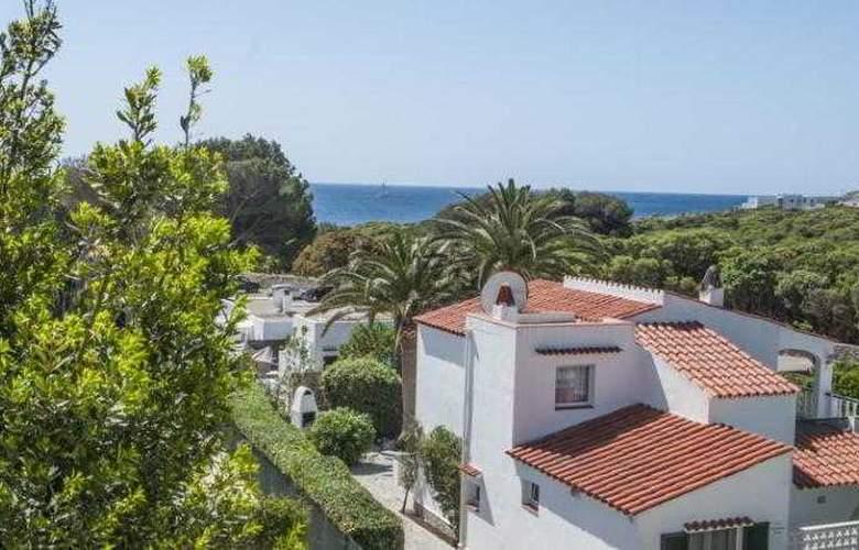 Naranjos Resort Menorca - Hotel - 7