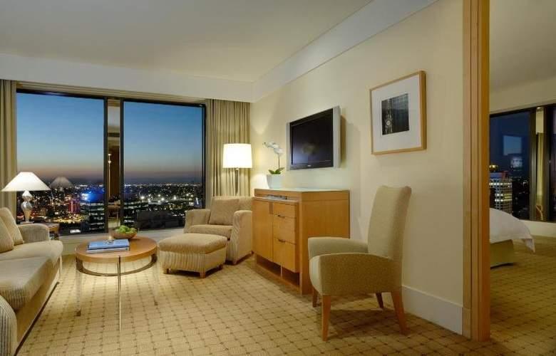 The Westin Sydney - Room - 35