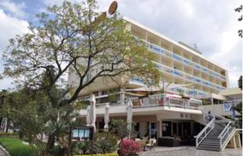 Porec - Hotel - 5