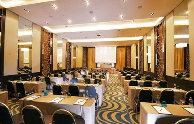 Premier Signature Pattaya (formerly BW Premier) - Conference - 5