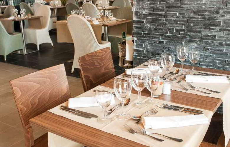 Pestana Colombos Premium Club - Restaurant - 11