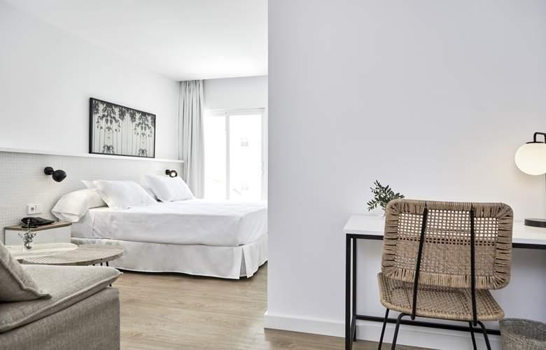 HM Dunas Blancas - Room - 2