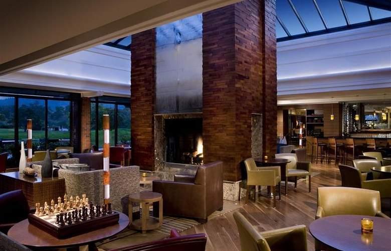 Hyatt Regency Monterey - Hotel - 13