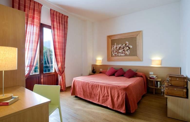 La Selva - Room - 1