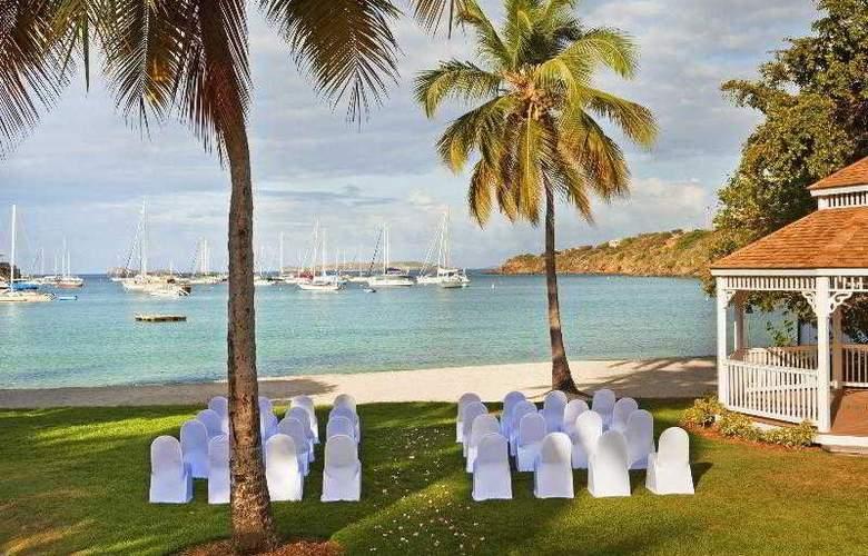 The Westin St. John Resort & Villas - Hotel - 16