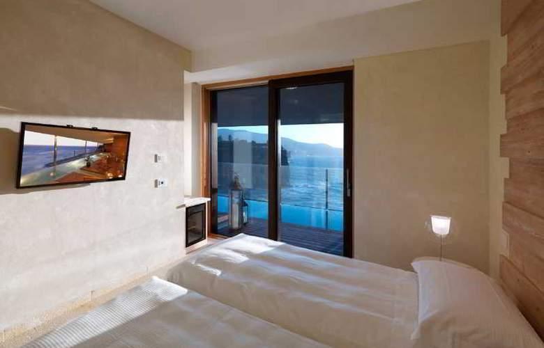Laqua - Room - 6