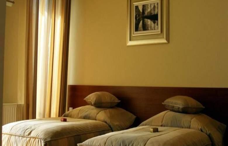 Poleski - Room - 5