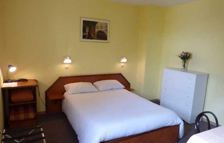 Arcole - Room - 11