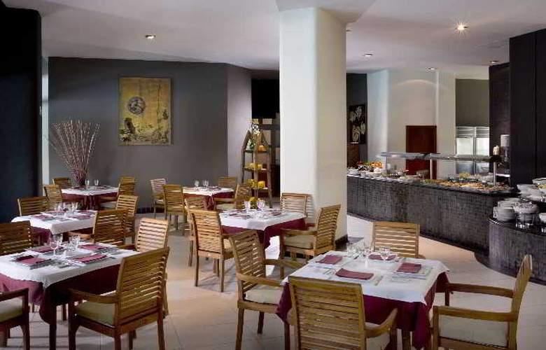 Meliá Fuerteventura - Restaurant - 6