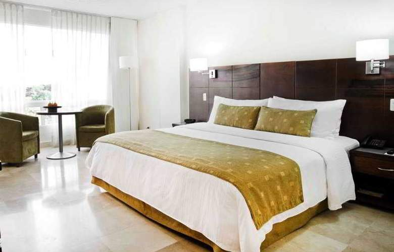 Caribe By Faranda - Room - 19
