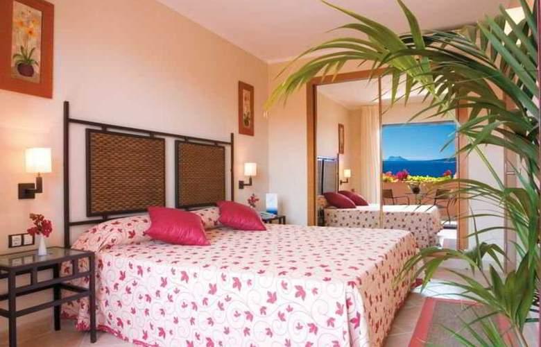 Apartamentos Estepona - Room - 4