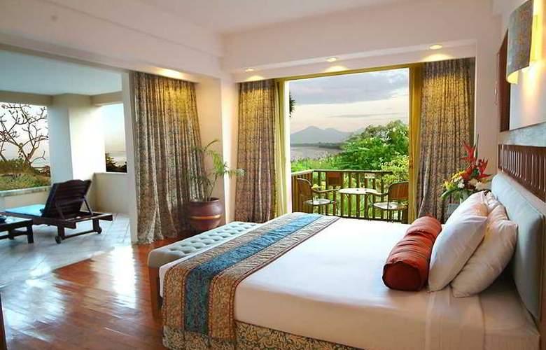 Kuta Paradiso Bali - Room - 3