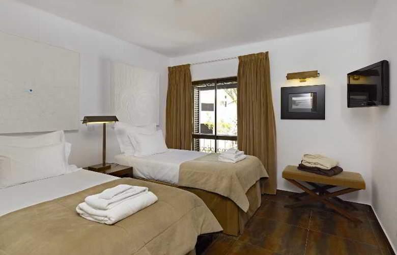 Sao Rafael Villas & Apartments - Room - 13