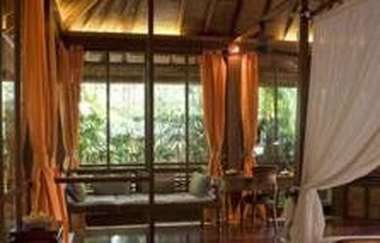 Jamahal Private Resort & Spa - Room - 1