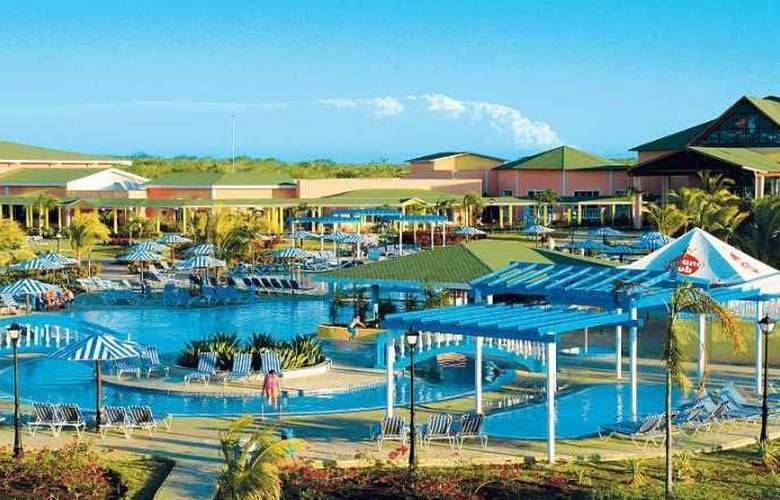 Playa Coco - Hotel - 2
