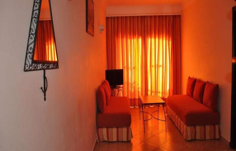 Residence Agyad - Room - 29