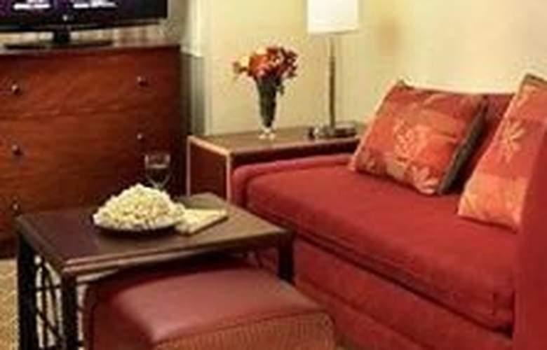 Residence Inn Chicago Downtown - Room - 2