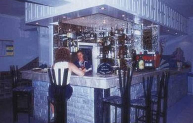Aphrodite - Bar - 3