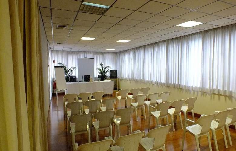 Consul - Conference - 18