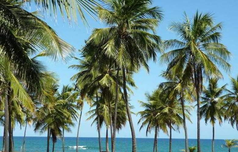 Sauípe Resorts - Beach - 6