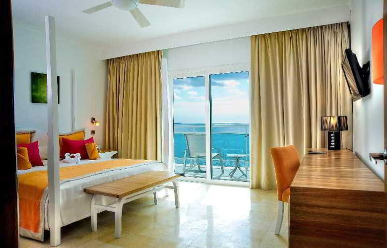 Be Live Experience Hamaca Suites - Room - 12
