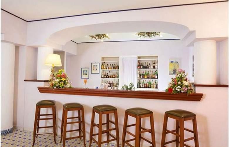Gran Paradiso Terme - Hotel - 2